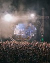 6000 posetilaca otvorilo Kalemegdan Summer Festival