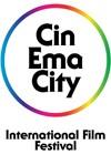 Filmsko-muzičko zagrevanje uz Cinema City pred 15. rođendan Exita!