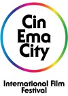 Uskoro počinje 8. Cinema City