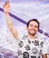 Gaia eXperiment bina spremila dosad najveći trens program za jubilarni Exit!