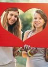 Spremite se za dnevne žurke i novu binu festivala ljubavi