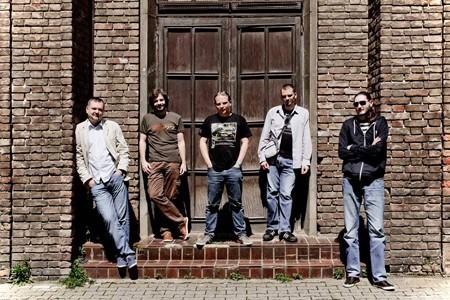 I ovog leta besplatni koncerti na Platou Milana Mladenovića ispred DOB-a