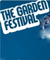 The Garden u Zadru ugošćuje deo The Garden Festivala