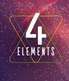 "Novi festival ""4 elements"" u Barutani od 23. do 26. jula!"