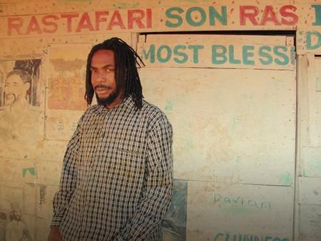 Gentleman dovodi gosta sa Jamajke na banjalučki Jelen Demofest