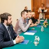 Exit ujedinjuje Balkan kroz kreativne industrije!