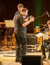 Nisvill: Na mladima džez ostaje
