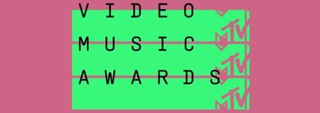 Otkrivene nominacije za 2015 MTV VMA
