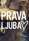 Novi singl SevdahBABY & Djixx!