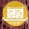 Sea Dance festival: Večeras The Prodigy na Jazu!