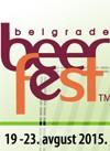 Belgrade Beer Fest na BIS