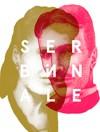 3. Serbinale festival u Berlinu