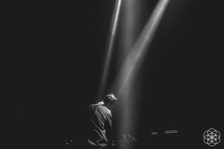 Dixon - Sonus 2015