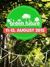 Green Future Festival 2015