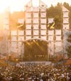 [FOTO IZVEŠTAJ] Više od 70.000 ljudi posetilo 9. LOVEFEST