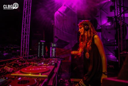 Lovefest 2015 via #GalaxyS6edge photo by Marina Bugarčić