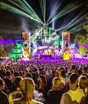 Lovefest 2015: Počeo festival ljubavi