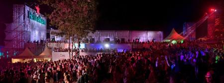 Festival ljubavi i Heineken priredili nezaboravan provod za više od 70.000 posetilaca!