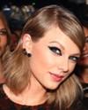 Pogledajte pobednike MTV Video Music Awards