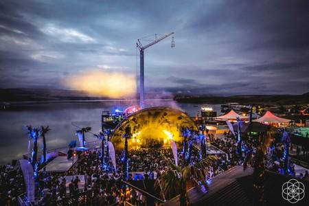 Počeo SONUS festival 2015