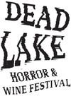Počinje 1. Dead Lake Horror & Wine Festival