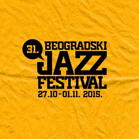 Novi kompleti ulaznica za 31. Beogradski Jazz festival!