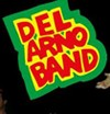 Del Arno Band otvara 5. sezonu Vračar Rocks!