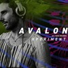 Avalon stiže u The Tube