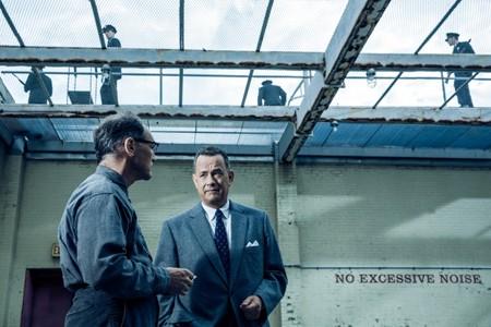 """Film """"Most špijuna"""" stiže za 7 dana"""