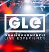Gramophonedzie Live Experience u Bitef Art Cafeu!