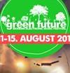 Green Future Festival Aftermovie