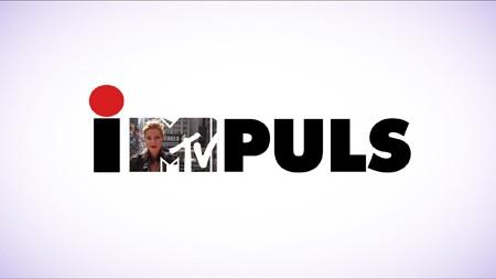 """Impuls"" na dodeli 2015 MTV EMA"