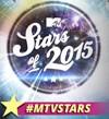 Najbolji MTV momenti iz 2015.