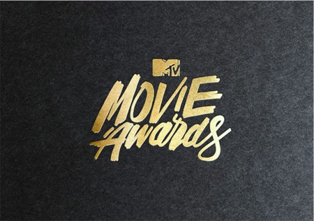"Objavljene nominacije za ""2016 MTV Movie Awards"""