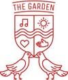 Najavljeno 8 festivala na lokaciji The Garden Resort