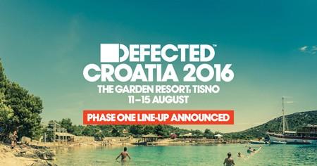 Defected Croatia objavio nova imena