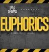 Euphorics u DOT-u!