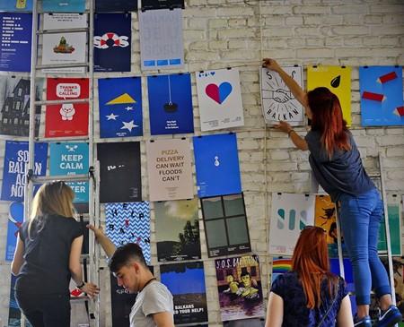"""Mladi stvaraju """"Bolji svet"""" u susret Mikser festivalu"""