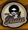 Nula Radio promo party @ Monsun