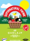 Dobra DJ energija na Supernaturalu zahvaljujući Gudlajfu!