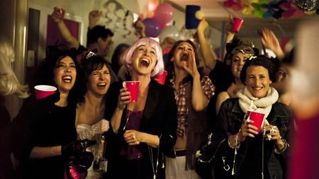 Vikend francuske filmske komedije u DOB-u