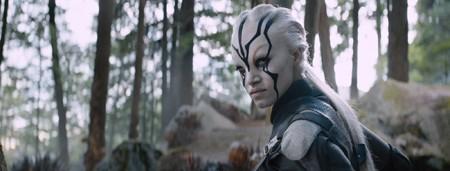 "Premijera filma ""Star Trek: Beyond"" VIDEO"