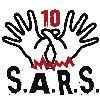 U prodaji i VIP ulaznice za S.A.R.S. u Nišu!