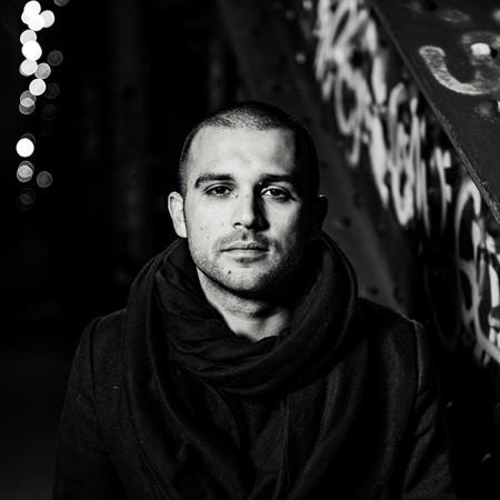 Sven Vath otvara jubilarno izdanje Lovefesta