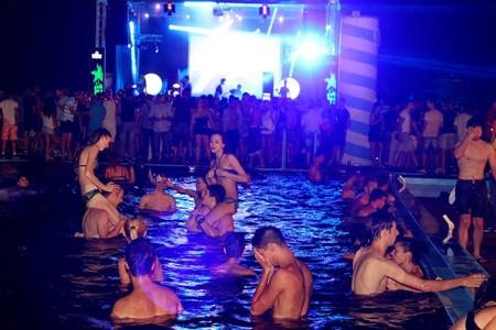 Uskoro 14. Summer3p festival