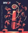 Sutra počinje Dev9t!