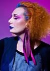 Fusion bina spaja boje regiona i celog sveta na Exitu!