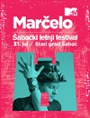 Marčelo i Napeti Quintet po prvi put na ŠLF