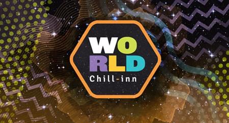 Najbolji World Music na World Chill-Inn bini EXIT festivala!