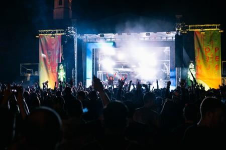 Završen 2. Kalemegdan Summer Festival